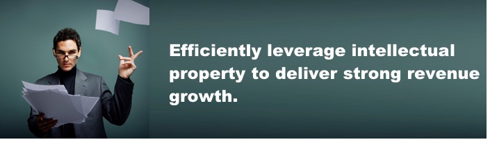 Manage complexity to deliver efficiency and leverage growth
